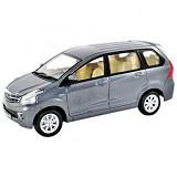RIMS Toyota New Avanza G [RIM-AU022LB] - Light Blue